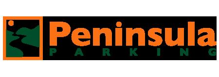 Peninsula Parking